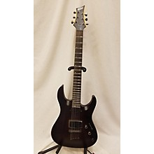 Mitchell 2017 MD300 Solid Body Electric Guitar