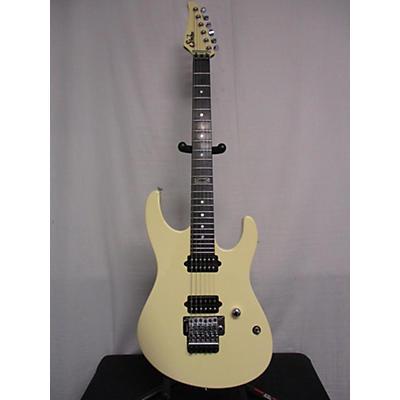 Suhr 2017 Modern Custom Solid Body Electric Guitar