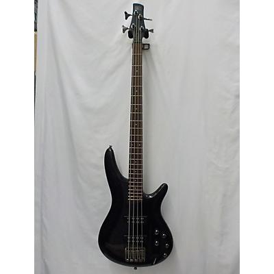 Ibanez 2017 SR300 Electric Bass Guitar