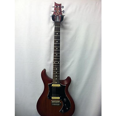PRS 2017 Standard 24 Solid Body Electric Guitar