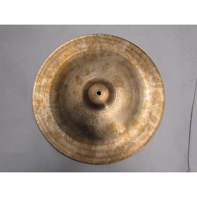 Zildjian 2018 16in ZHT China Cymbal