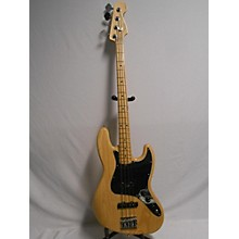 Fender 2018 American Professional Jazz Bass Electric Bass Guitar