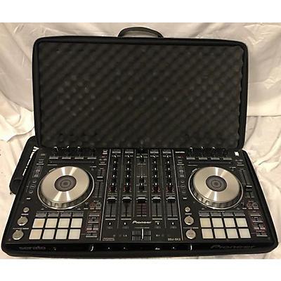 Pioneer 2018 DDJSX2 DJ Controller
