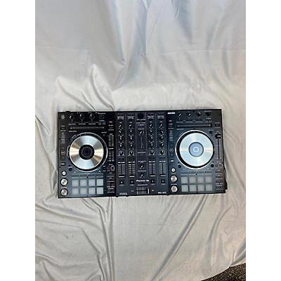 Pioneer 2018 DDJSX3 DJ Controller