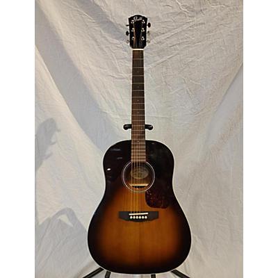 Guild 2018 DS 240 Acoustic Guitar