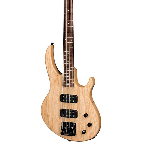 Gibson 2018 EB Electric Bass Guitar