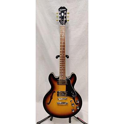Epiphone 2018 ES339 Pro Hollow Body Electric Guitar