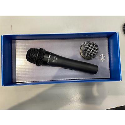 Blue 2018 Encore 100 Dynamic Microphone