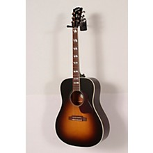 Open BoxGibson 2018 Hummingbird Pro Acoustic-Electric Guitar