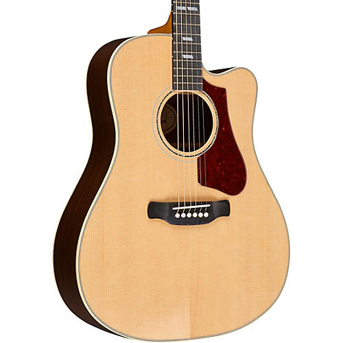 gibson 2018 hummingbird rosewood avante garde acoustic electric guitar antique natural. Black Bedroom Furniture Sets. Home Design Ideas
