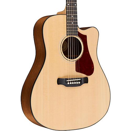 gibson 2018 hummingbird walnut avant garde acoustic electric guitar walnut burst musician 39 s friend. Black Bedroom Furniture Sets. Home Design Ideas