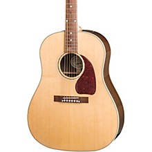 Open Box Gibson 2018 J-15 Dreadnought Acoustic-Electric Guitar