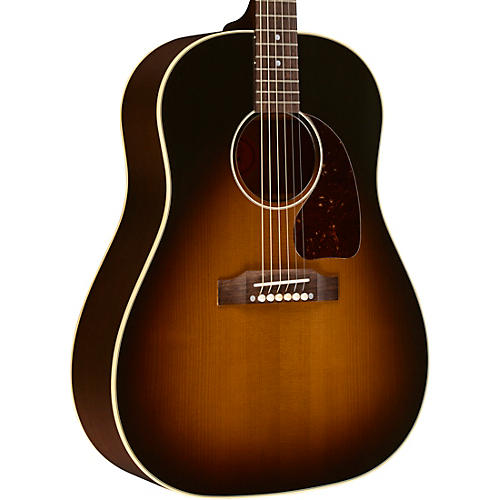 Gibson 2018 J-45 Vintage Acoustic Guitar