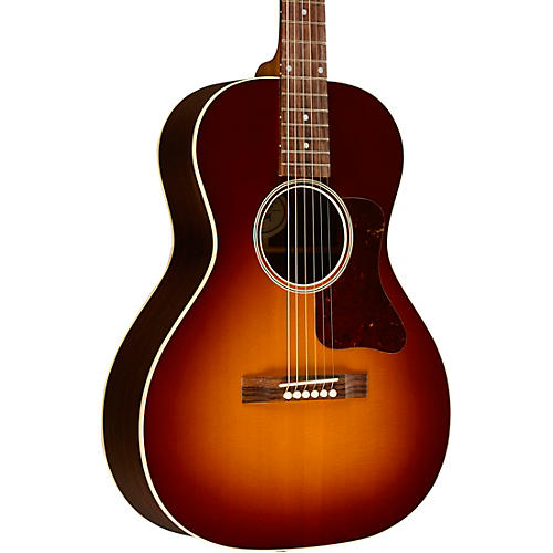 Gibson 2018 L-00 12 Fret Acoustic-Electric Guitar