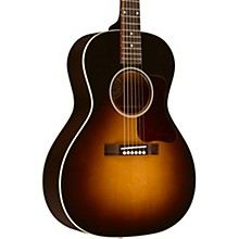 Open Box Gibson 2018 L-00 Standard Acoustic-Electric Guitar