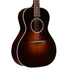 Open BoxGibson 2018 L-00 Vintage Acoustic Guitar