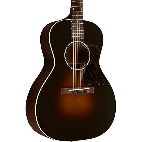 Gibson 2018 L-00 Vintage Acoustic Guitar