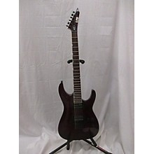 ESP 2018 MH200 Solid Body Electric Guitar