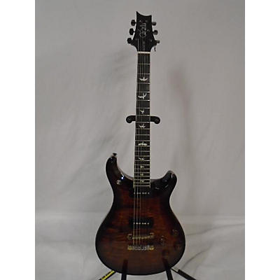 PRS 2018 McCarty 594 10 Top Solid Body Electric Guitar