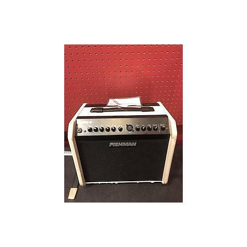 2018 PROLBX500 Loudbox Mini Acoustic Guitar Combo Amp