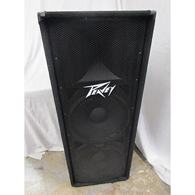 Peavey 2018 PV215 Unpowered Speaker