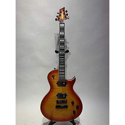 Washburn 2018 Parallaxe Solid Body Electric Guitar