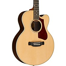 Gibson 2018 Parlor Rosewood Acoustic-Electric Guitar