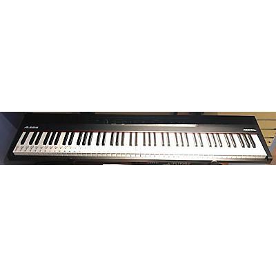 Alesis 2018 Recital Keyboard Workstation
