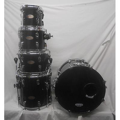 Pearl 2018 Reference Series Drum Kit