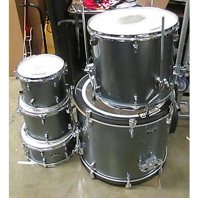 Pearl 2018 Roadshow Drum Kit