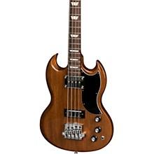 Gibson 2018 SG Standard Electric Bass