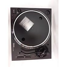 Technics 2018 SL1200MK7 DJ Player