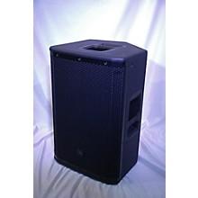 JBL 2018 SRX812 Unpowered Speaker
