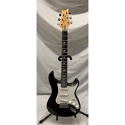 PRS 2018 Silver Sky John Mayer Signature Solid Body Electric Guitar