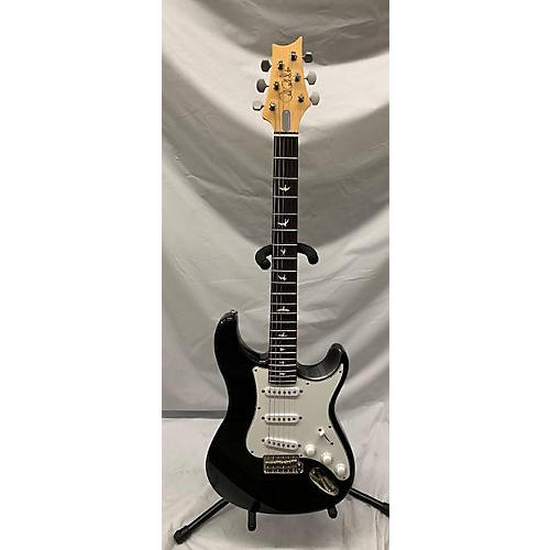 2018 Silver Sky John Mayer Signature Solid Body Electric Guitar