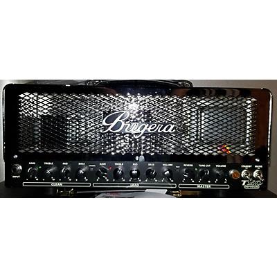 Bugera 2018 T50 INFINIUM Tube Guitar Amp Head