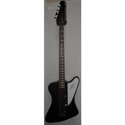 Epiphone 2018 Thunderbird IV Electric Bass Guitar