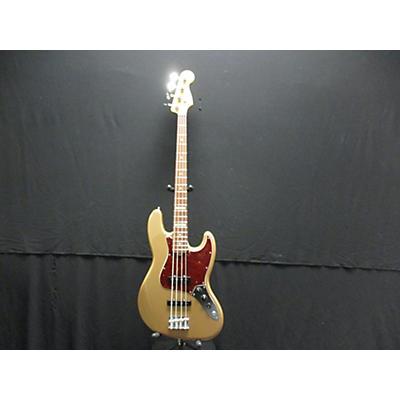 Fender 2018 Vintera 60s Jazz Bass Electric Bass Guitar