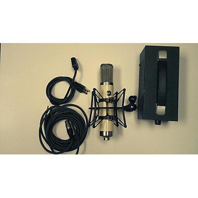 Warm Audio 2018 WA251 Condenser Microphone