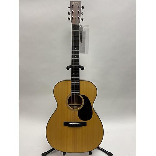 2019 00018 Acoustic Guitar