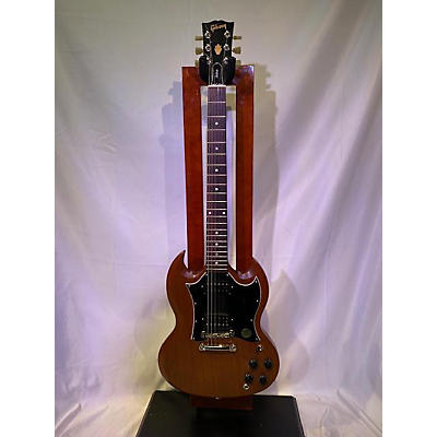 Gibson 2019 1950S Tribute SG Solid Body Electric Guitar