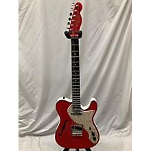 Fender 2019 1969 American Original Ltd Ed Thinline Hollow Body Electric Guitar