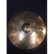 Sabian 2019 21in HHX Evolution Ride Cymbal