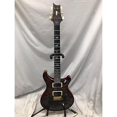 PRS 2019 35th Ann Cst24 10Top Solid Body Electric Guitar