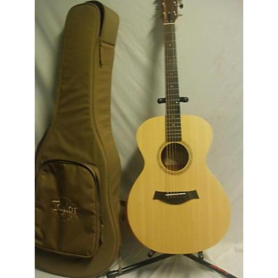 Taylor 2019 Academy 12 Acoustic Guitar
