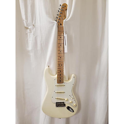Fender 2019 American Professional Stratocaster SSS Solid Body Electric Guitar