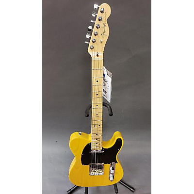 Fender 2019 American Professional Telecaster Solid Body Electric Guitar