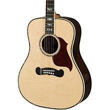 Gibson 2019 CL-50 30th Anniversary Acoustic-Electric Guitar
