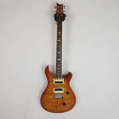 PRS 2019 CUSTOM 24 SE Solid Body Electric Guitar