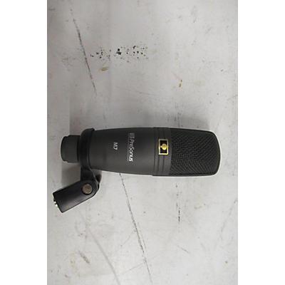 Presonus 2019 Condenser M7 Microphone Condenser Microphone